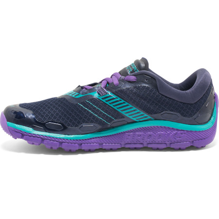 Women's Brooks PureGrit 5 #3