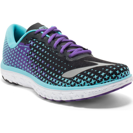 Women's Brooks PureFlow 5 #1