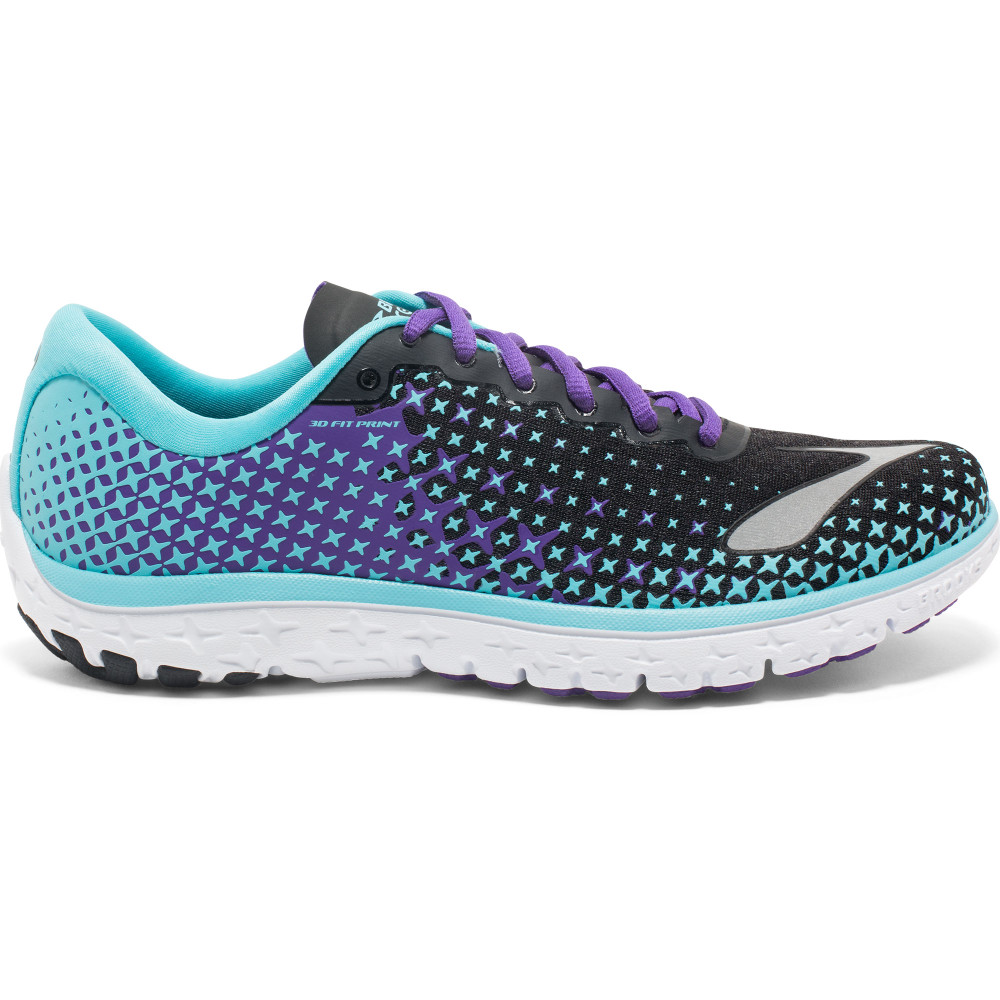Women's Brooks PureFlow 5 #2