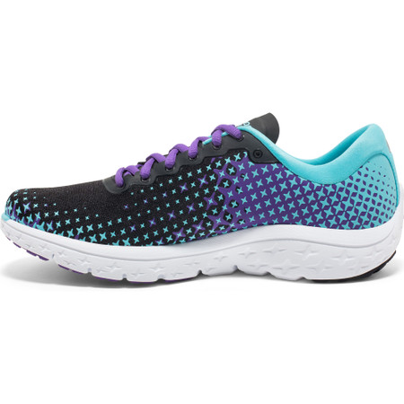 Women's Brooks PureFlow 5 #3