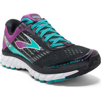 Brooks Ghost 9 D
