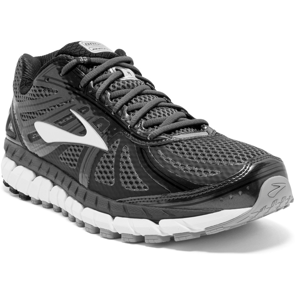 x awesome shoe shoes s world these are maybe most the photo running comfortable amazing of design comforter
