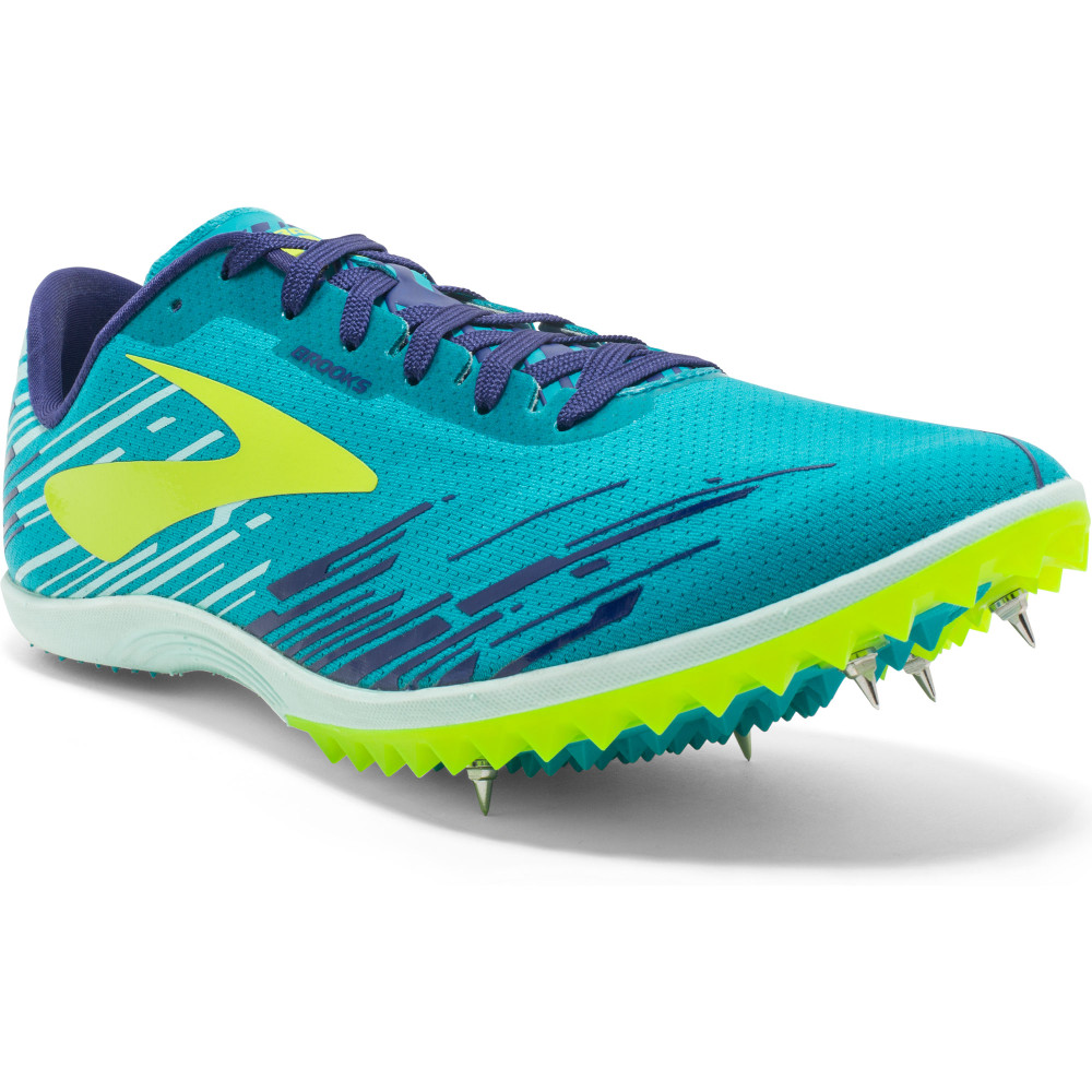 Women's Brooks Mach 18 #1