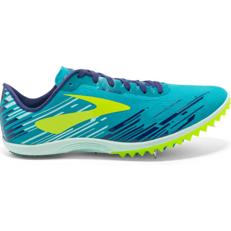Women's Brooks Mach 18 #2