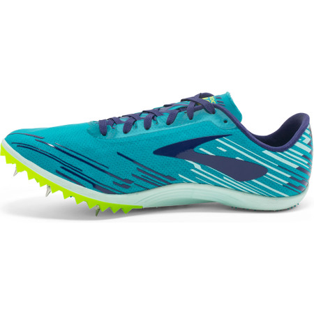 Women's Brooks Mach 18 #3