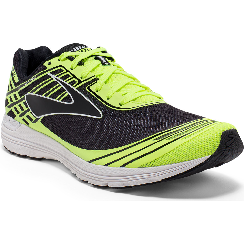 Men's Brooks Asteria #3