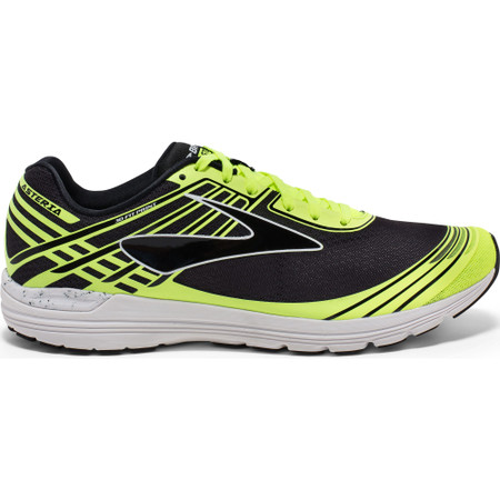 Men's Brooks Asteria #2