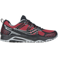 Saucony Excursion Tr 10
