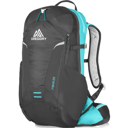 Gregory Maya 22L Running Backpack #3
