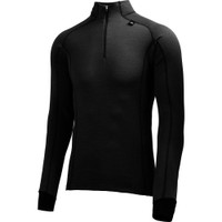 Helly Hansen Freeze 1/2 Zip Long Sleeve Tee
