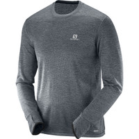 Salomon Park Long Sleeve Tee