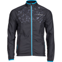 Zoot Wind Swell Jacket