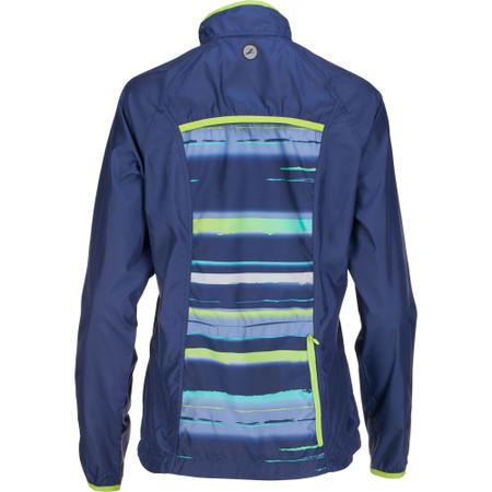 Zoot Wind Swell Jacket #2