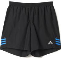 Adidas Response 5in Shorts
