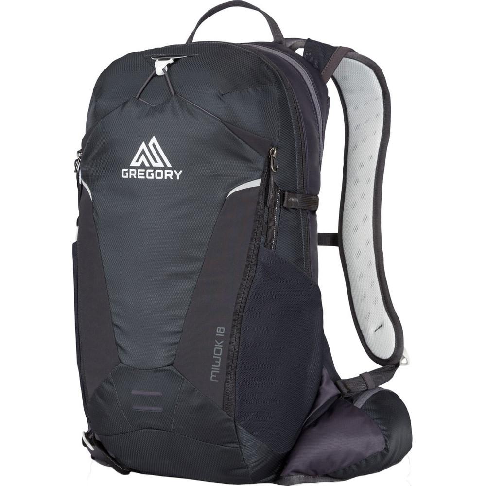 Gregory Miwok 18L Running Backpack #3