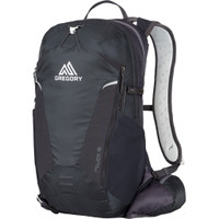 GREGORY  Miwok 18L Running Backpack