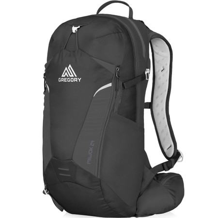 Gregory Miwok 24L Running Backpack #1