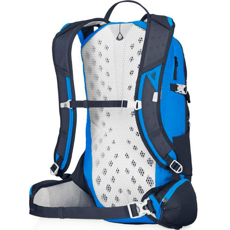 Gregory Miwok 18L Running Backpack #2