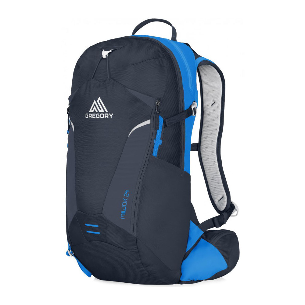 986e82bd1bd9 GREGORY Miwok 24L Running Backpack