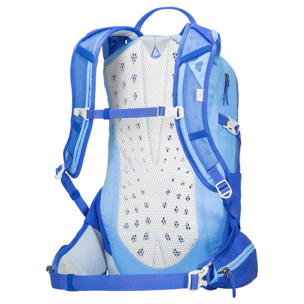 Gregory Maya 16L Running Backpack #3