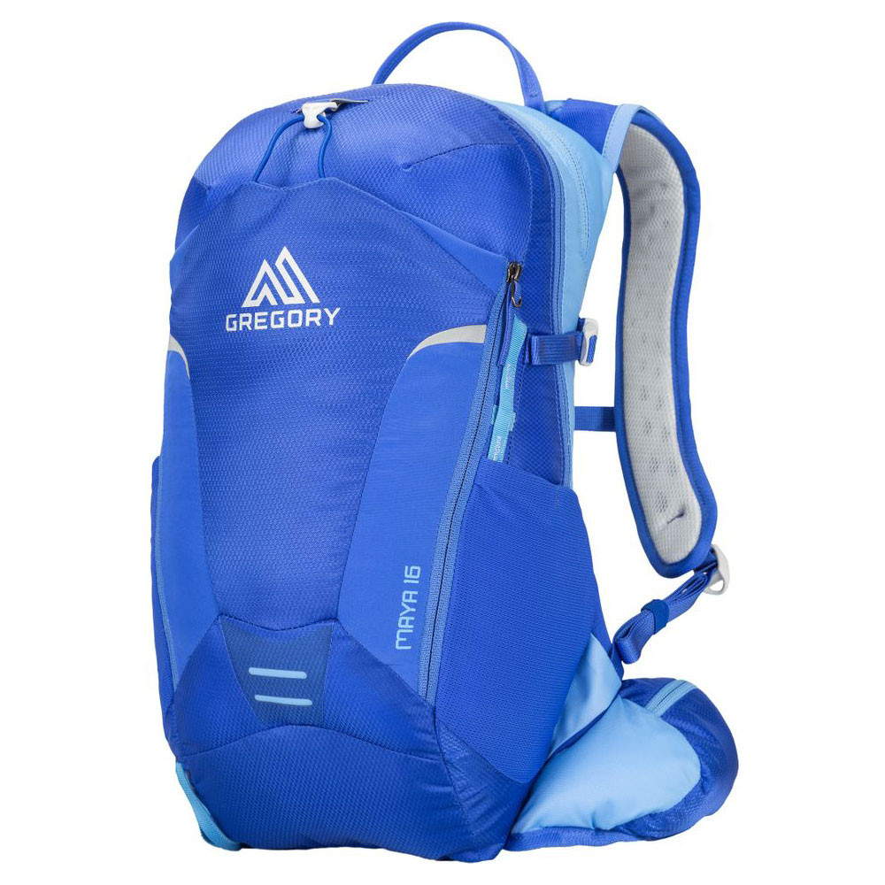 Gregory Maya 16L Running Backpack #1