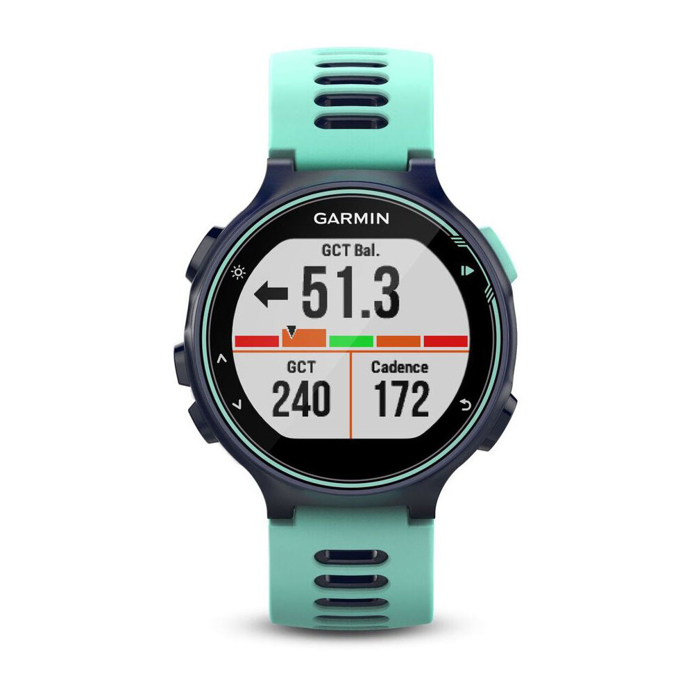 buy garmin forerunner 735xt run bundle run and become specialist running shop london. Black Bedroom Furniture Sets. Home Design Ideas