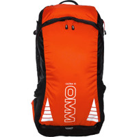 OMM  Ultra 15L Running Backpack