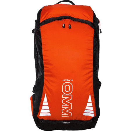 OMM Ultra 15L Running Backpack #1