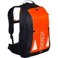 OMM  Ultra 12L Running Backpack