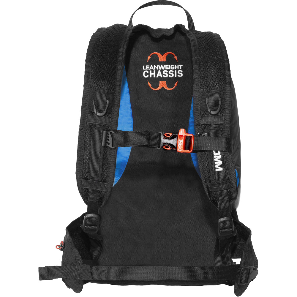 OMM Ultra 12L Running Backpack #3
