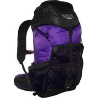 Omm Classic Mountain Marathon 25l  Backpack