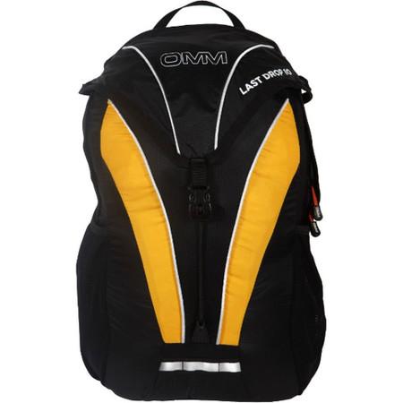 OMM Last Drop 10L Running Backpack #1