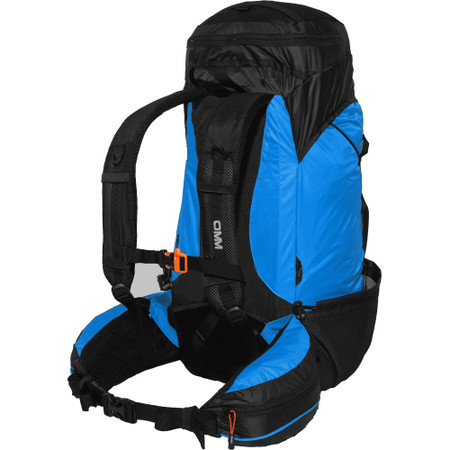 OMM Classic Mountain Marathon 32L Backpack #3