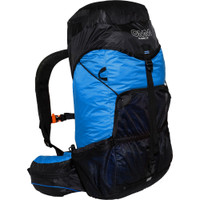 OMM  Classic Mountain Marathon 32L Backpack