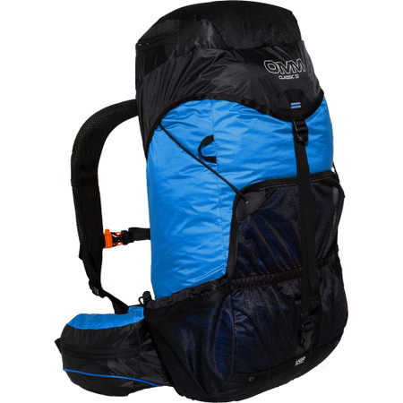 OMM Classic Mountain Marathon 32L Backpack #1