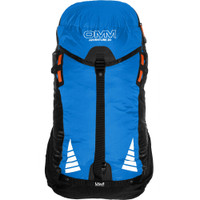 Omm Adventure Light 20l Running Backpack