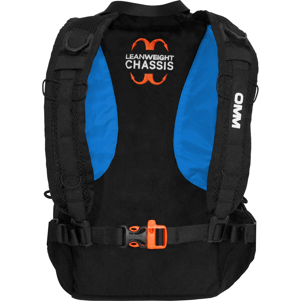 OMM Ultra 8L Backpack #8