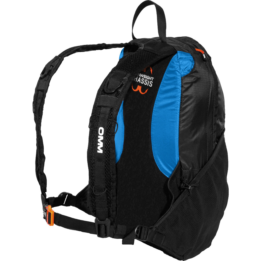 OMM Ultra 8L Backpack #7