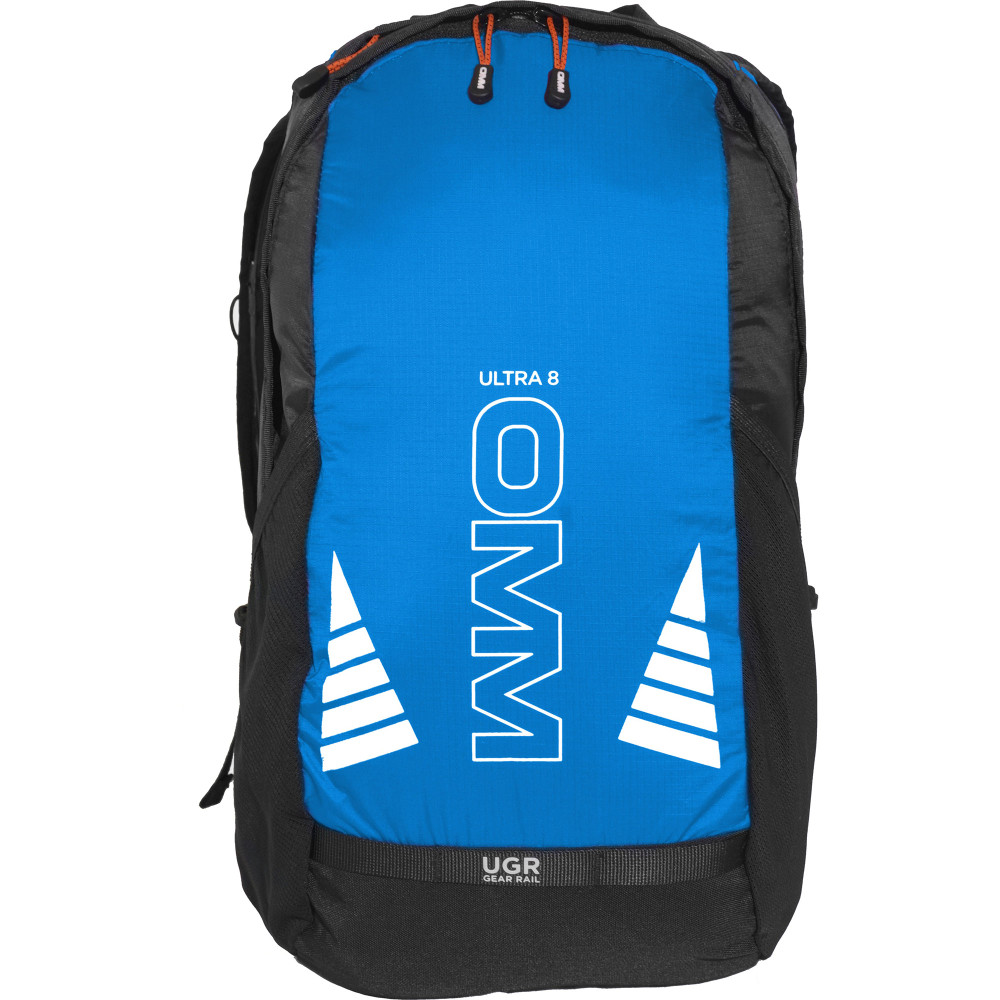 OMM Ultra 8L Backpack #9