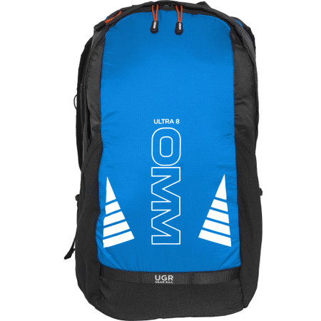 OMM Ultra 8L Backpack #6