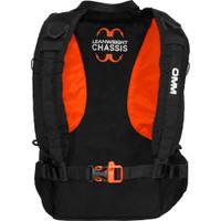 Omm Ultra 8l Backpack