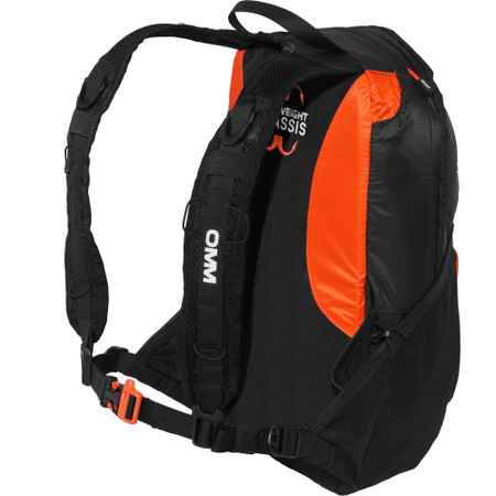 OMM Ultra 8L Backpack #3