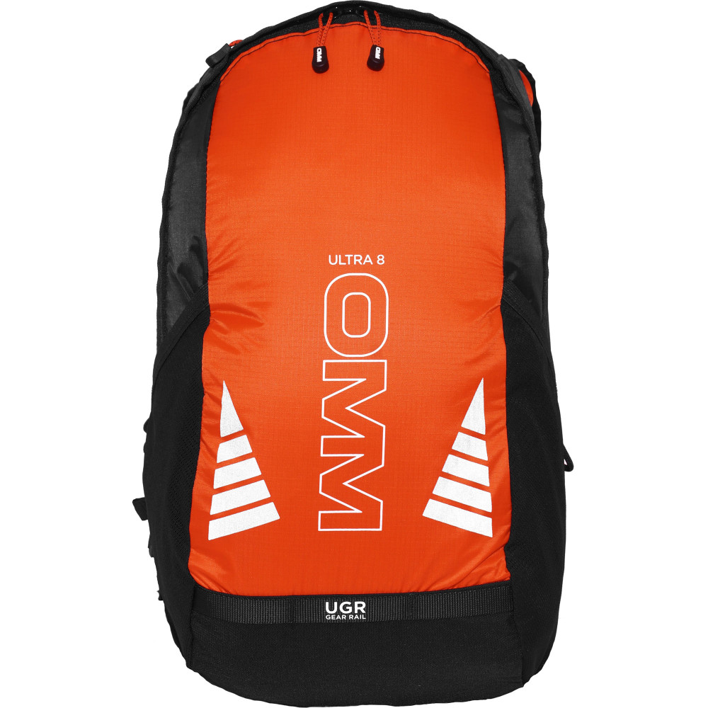 OMM Ultra 8L Backpack #1
