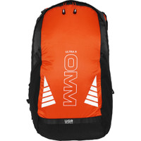 OMM  Ultra 8L Backpack