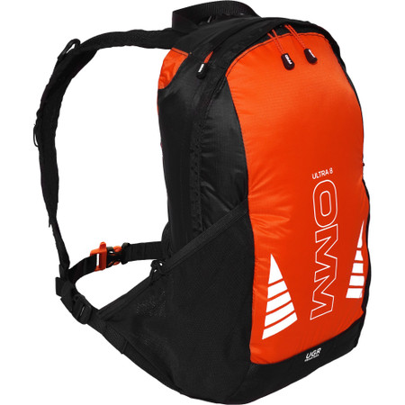 OMM Ultra 8L Backpack #2