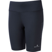 Ronhill Aspiration Stretch Shorts