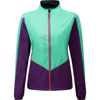Ronhill Aspiration Windlite Jacket