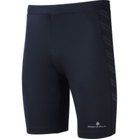 Ronhill Advance Stretch Shorts