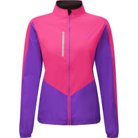 Ronhill Vision Windlite Jacket