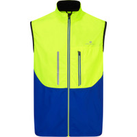 Ronhill Vision Windlite Gilet